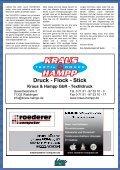 als PDF downloaden - Golfclub Sinsheim - Seite 5