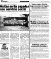 "EL CARRIZO, ""VALLE DE LA MUERTE"" - SEMANARIO LA GACETA - Page 4"