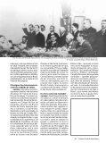 Vianna de Carvalho - Revista Cristã de Espiritismo - Page 2