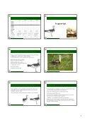 Vortrag Spezielle Ornithologie 2012_pdf_Teil 2 - Vorarlberger ... - Page 7