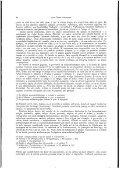 Reflexiones críticas sobre la naturaleza y el ... - Paremia.org - Page 2