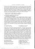 Reflexiones críticas sobre la naturaleza y el ... - Paremia.org - Page 3