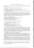 Reflexiones críticas sobre la naturaleza y el ... - Paremia.org - Page 5