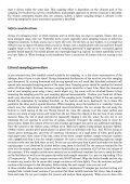 SOP Benthos - Page 3