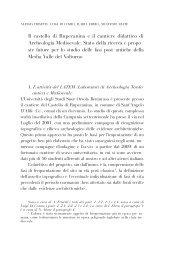 Layout 3 - Istituto Universitario Suor Orsola Benincasa