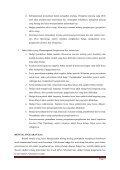 modul praktikum peranggaran perusahaan - iLab - Universitas ... - Page 5