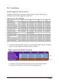 modul praktikum peranggaran perusahaan - iLab - Universitas ... - Page 6