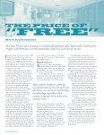 pdf english version 13 - masmenos - Page 4