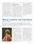 pdf english version 13 - masmenos - Page 5