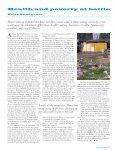 pdf english version 13 - masmenos - Page 7