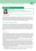 Télécharger le PDF - Page 2