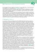Télécharger le PDF - Page 3