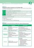 Télécharger le PDF - Page 4