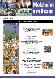 molsheim-infos-200608
