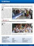 Edição 140 - Abril/2011 - Unifenas - Page 2