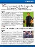 Edição 140 - Abril/2011 - Unifenas - Page 3