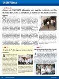 Edição 140 - Abril/2011 - Unifenas - Page 4