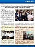 Edição 140 - Abril/2011 - Unifenas - Page 7