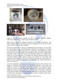 Breeding a Better Stove - Engineers Without Borders UK - Page 3