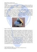 Breeding a Better Stove - Engineers Without Borders UK - Page 4