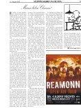 stoppelmarkt in vechta - Vechtaer Stoppelmarktszeitung - Seite 3