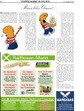 stoppelmarkt in vechta - Vechtaer Stoppelmarktszeitung - Seite 4