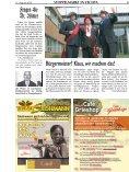 stoppelmarkt in vechta - Vechtaer Stoppelmarktszeitung - Seite 5