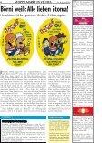 stoppelmarkt in vechta - Vechtaer Stoppelmarktszeitung - Seite 6