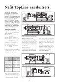 Technisch Bulletin 21 - Page 4