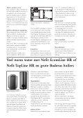 Technisch Bulletin 21 - Page 5