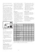 Technisch Bulletin 21 - Page 6