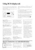 Technisch Bulletin 21 - Page 7