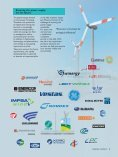 Solutions for Wind Turbine Systems - Page 3