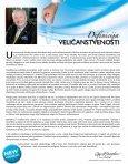 GODINA XVII. BROJ 2. / VelJAčA 2013. NIJe ZA PRODAJU - Page 2