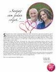 GODINA XVII. BROJ 2. / VelJAčA 2013. NIJe ZA PRODAJU - Page 3