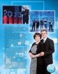 GODINA XVII. BROJ 2. / VelJAčA 2013. NIJe ZA PRODAJU - Page 5