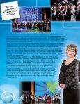 GODINA XVII. BROJ 2. / VelJAčA 2013. NIJe ZA PRODAJU - Page 6