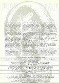 1976_01.pdf 26674KB Sep 23 2012 06:26:32 AM - Page 4