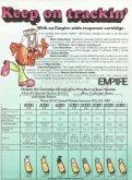 1976_01.pdf 26674KB Sep 23 2012 06:26:32 AM - Page 7