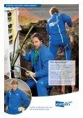 Magazine Eandis 16 - Février 2011 - Page 2