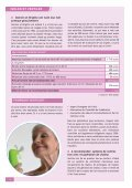 Magazine Eandis 16 - Février 2011 - Page 6