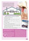 Magazine Eandis 16 - Février 2011 - Page 7