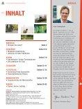 Golfpoints 1-2011 ok.qxd - Golfclub Schloss Westerholt eV - Seite 3