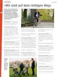 Golfpoints 1-2011 ok.qxd - Golfclub Schloss Westerholt eV - Seite 6