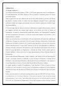 Rapporto Nucleo di Valutazione 2006-2007 - Università degli Studi ... - Page 6