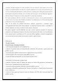 Rapporto Nucleo di Valutazione 2006-2007 - Università degli Studi ... - Page 7