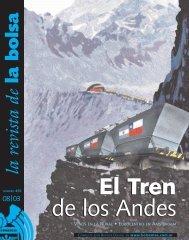 agosto 03 - Bolsa de Comercio de Mendoza