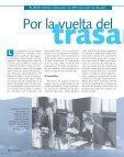 agosto 03 - Bolsa de Comercio de Mendoza - Page 4