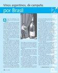 agosto 03 - Bolsa de Comercio de Mendoza - Page 6