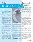 agosto 03 - Bolsa de Comercio de Mendoza - Page 7
